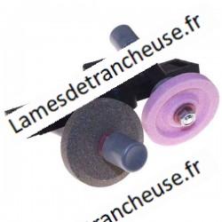 AFFUTEUR   MOD.GM220-250-300 VI300 FIMAR