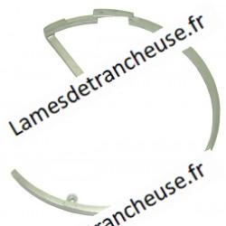 ANNEAUX DE PROTECTION  MOD. 300 E