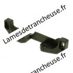 PETIT ARC DE PROTECTION POUR AFFÛTEUR  GL25E-GL30E OMAS