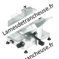 Trancheur MISTRO GM 350 SA