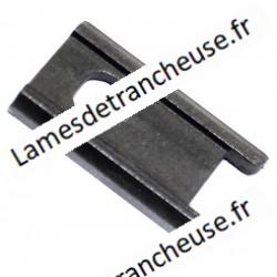 LAMES DE RECHANGE POUR COUTEAUX UNGER MOD.H82/22 9 PIÈCES