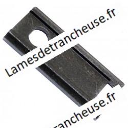LAMES DE RECHANGE POUR COUTEAUX UNGER MOD.B98/32 9 PIÈCES