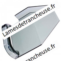 PROTECTION PLEXIGLASS 220-250 CE