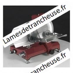Trancheur Domestique Mod....