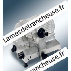 trancheur GS 200