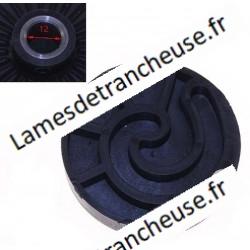 excentrique MOD. 250/275