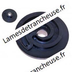 excentrique MOD. 300-350