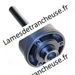 PORTE LAME MOD. V300-300S-G RIF. 1149