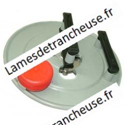 Extracteur de lame MOD. C35E