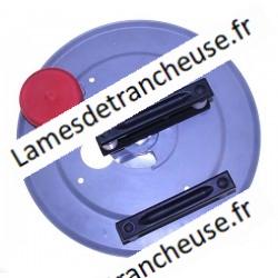 Extracteur de lame MOD. OMAS A7040