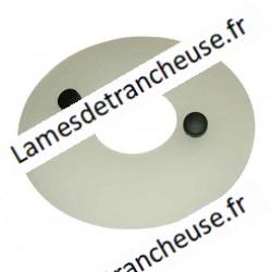 Extracteur de lame MOD 250
