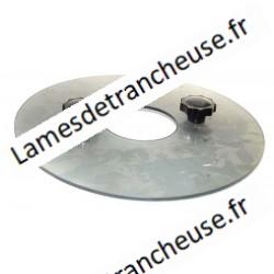 Extracteur de lame MOD. 330