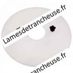 Extracteur de lame MOD. 350