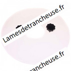 Extracteur de lame MOD.lame de diamètre 370