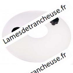Extracteur de lame MOD.lame de diamètre 275