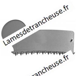 Pousse talon  MOD. VPR 350-370