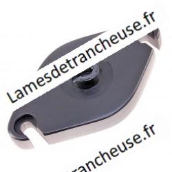 Flasque de serrage pour pousse talon  MOD. BS2 350-385 19511840