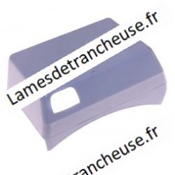 CAPOT POUR AFFÛTEUR plastique  MOD.300/330 EURO 2000