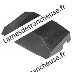 CAPOT POUR AFFÛTEUR FAC 250/275/300I/300E