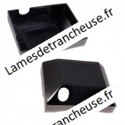 CAPOT POUR AFFÛTEUR PLASTIQUE POUR MOD. FAP300 CE PROF. 42047