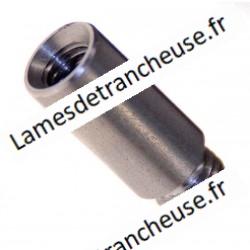 Pivot pour cache lame  350V FAC/FIMAR