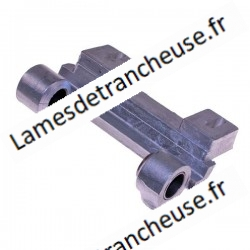 Support coulissant pour chariot  350TSV
