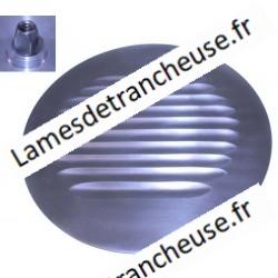 CACHE LAME   MOD. GF-300S
