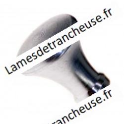 POIGNÉE CACHE LAME DOUILLE D. 4mm
