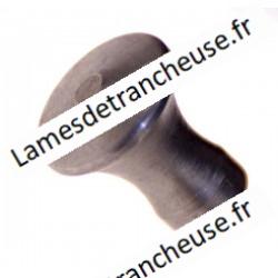 POIGNÉE CACHE LAME 4MM