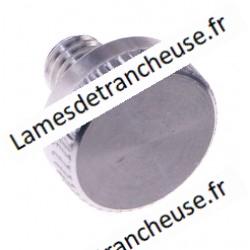 Poignée pour racleur D.6 mm RGV