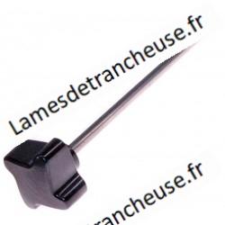 Tirant pour cache lame MOD.330/350/370 ABM V NORMA CE MOD.900 ABM