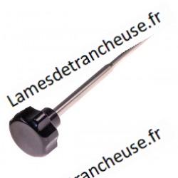Tirant pour cache lame MOD GS 250/275/300 VM300 D.6X168