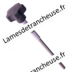 Tirant pour cache lame MOD 250/275 V OMS