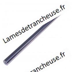 BARRE DE GUIDAGE  D.28X571 MOD. 350-370-390INGR SUR COMMANDE
