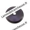 LAME AVEC TEFLON 296/58/4/240/20 100Cr6