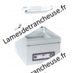 Machines pour sacs sous vide SV 420