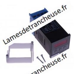 Platine  MOD. GS 350SMI sur commande