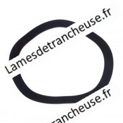 ANNEAU ONDULE POUR FERMETURE D'ENGRENAGE ARSA