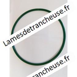 Courroie ronde 8x745 FI32