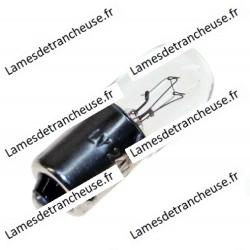 Ampoule de 24 Volt 2 Watt