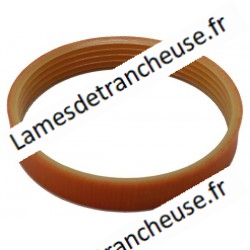 COURROIE PLATE TB2 10X175 5