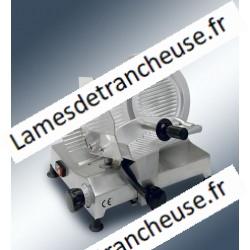 TRANCHEUSE  250