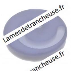 Excentrique ARSA