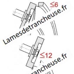 Lame 195